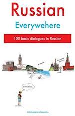 Russian Everywhere