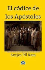 El Codice de Los Apostoles