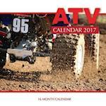 Atv Calendar 2017