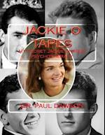 Jackie O Tapes