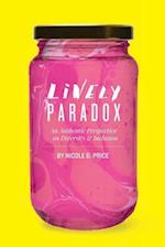 Lively Paradox