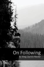 On Following