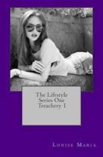 The Lifestyle Series One Treachery 1