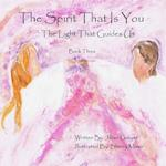 The Spirit That Is You