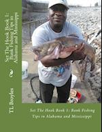 Set the Hook Book 1