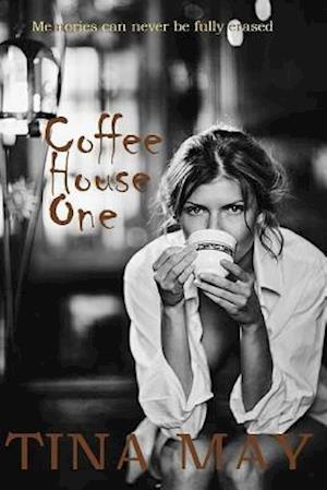 Coffee House One af Tina May