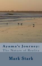 Ayama's Journey