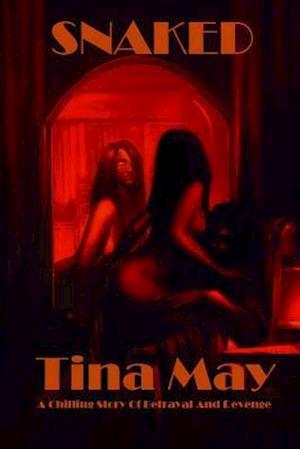 Bog, paperback Snaked af Tina May