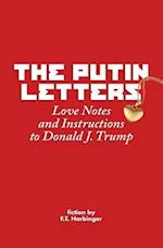 The Putin Letters