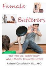 Female Batterers