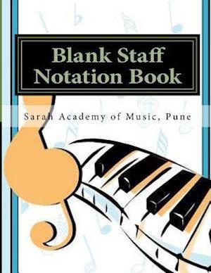 Bog, paperback Music Book af MS Mitalee Amolic
