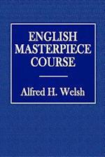English Masterpiece Course