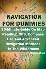Navigation for Dummies