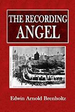 The Recording Angel