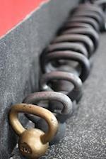 Kettleballs Weight Training Journal