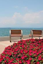 Ocean View Outlook Journal