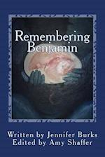 Remembering Benjamin