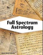 Full Spectrum Astrology