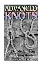 Advanced Knots