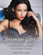 German Girls
