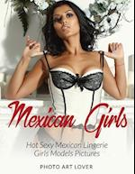 Mexican Girls