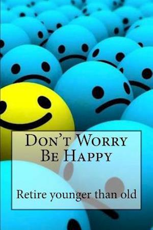 Don't Worry Be Happy af Ro Co