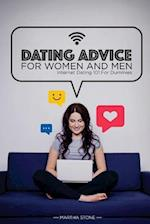 Dating Advice for Women and Men - Learn about Free Online Dating