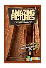 Amazing Pictures and Facts about Egypt