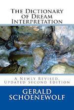 The Dictionary of Dream Interpretation