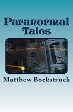 Paranormal Tales