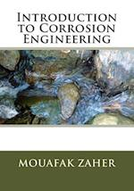 Introduction to Corrosion Engineering