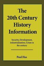 The 20th Century History Information