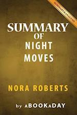 Summary of Night Moves