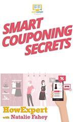 Smart Couponing Secrets