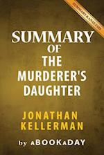 Summary of the Murderer?s Daughter