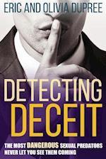 Detecting Deceit