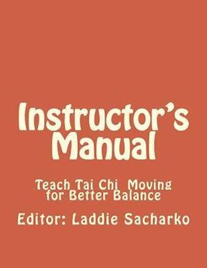Bog, paperback Instructor' S Manual