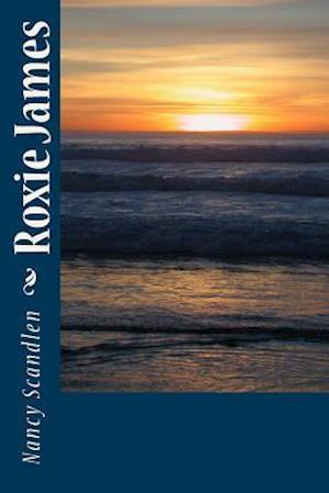 Bog, paperback Roxie James af Nancy Scandlen