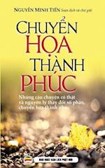 Chuyen Hoa Thanh Phuc af Nguyen Minh Tien