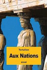 Aux Nations
