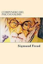 Compendio del Psicoanalisis (Spanish Edition)