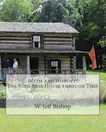 Myth and History af W. Jeff Bishop