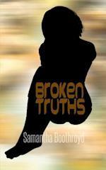 Broken Truths af Samantha Boothroyd