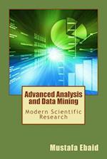 Advanced Analysis and Data Mining