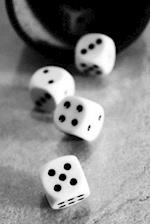 Roll the Dice Game Journal