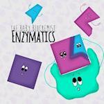 The Baby Biochemist