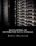 Encylopedia of Distributed Data Storage