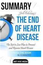 Summary Joel Fuhrman's the End of Heart Disease