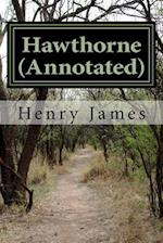 Hawthorne (Annotated)