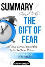 Summary the Gift of Fear by Gavin de Becker